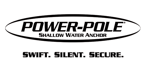 powerpole fishing products northern va